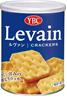 ルヴァン保存缶S